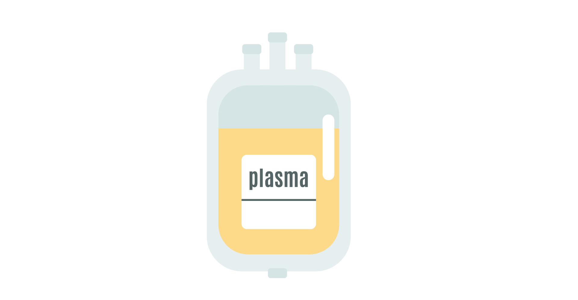 blood-plasma