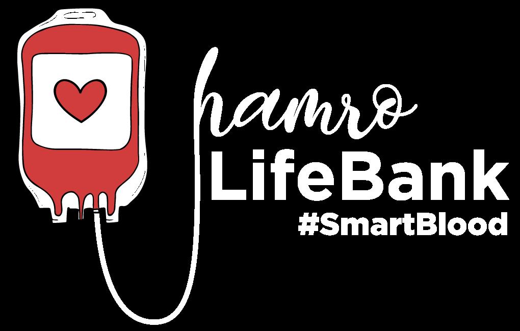 hamrolifebank logo