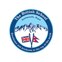 the-british-school