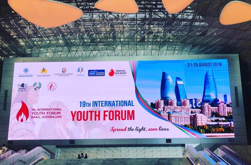 HLB-in-19th-International-Youth-Forum-of-IFBDO